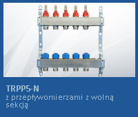 trpp5-n