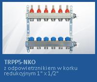 trpp5-nko